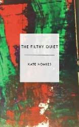 London Grip Poetry Review – Kate Noakes