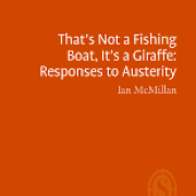 Web-Cover-Responses-to-Austerity