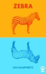 Zebra Cover WEB