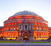 Proms 2019. Review by Julia Pascal.