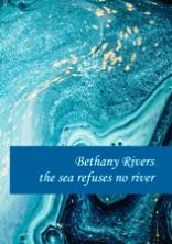 sea-refuses-no-river-cover-720x1024