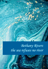 London Grip Poetry Review – Bethany Rivers