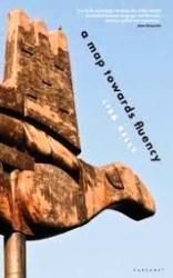 London Grip Poetry Review – Lisa Kelly