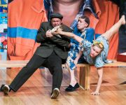 Shukshins-Stories-Theatre-of-Nations-Barbican-621_cropped