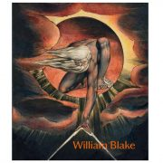 william-blake-paperback