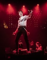 019_L5Y Southwark Playhouse_Pamela Raith Photography