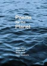 POEMS FOR THE PLANET