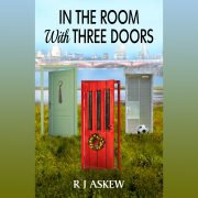 laura's ebook version IN THE ROOM WITH THREE DOORS_wide2