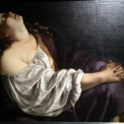 Mary Magdalene in ecstasy (1620-25)_small