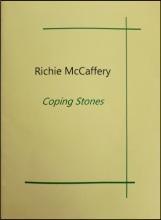 MCCAFFERY