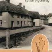 Wycherley