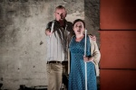 Pop-Up Opera, Hansel and Gretel (Photo by Robert Workman) 3.