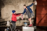 Pop-Up Opera, Hansel and Gretel (Photo by Robert Workman) 4.