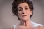 Judy Rosenblatt in Woman Before a Glass, credit of Robert Workman 2.