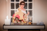 Judy Rosenblatt in Woman Before a Glass, credit of Robert Workman 3.