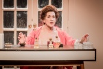 Judy Rosenblatt in Woman Before a Glass, credit of Robert Workman 4.