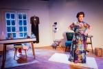 Judy Rosenblatt in Woman Before a Glass, credit of Robert Workman 6.