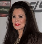 Barbara Lazaroff