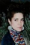 Christine Wertheim