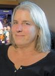 Jeanne Meyers