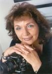 Lita Rawdin Singer