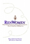 RenWomen Current Cover