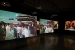 Isaac Julien - Ten Thousand Waves 2.