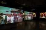 Isaac Julien - Ten Thousand Waves 3.