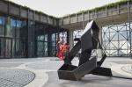 Sculpture Garden 2.jpg