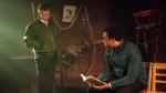 Angus Castle-Doughty and Jerome Ngonadi in I AM OF IRELAND, credit of Michael Robinson.jpg