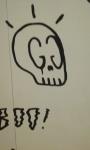 Graffiti_T.Andrews2.