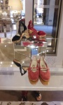 Ferragamo's Shop