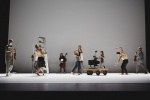 01 Andersson Dance/Scottish Ensemble – Goldberg Variations - ternary patterns for insomnia, image credit Hugh Carswell