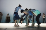 03 Andersson Dance/Scottish Ensemble – Goldberg Variations - ternary patterns for insomnia, image credit Hugh Carswell