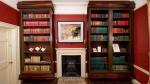 Study Credit, Newangle Copyright, Charles Dickens Museum.jpg