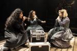 Siobhan Athwal, Molly Lynch, Natasha Barnes (2).jpg