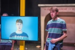 Alex Austin as Eddy in The End of Eddy. A Unicorn Theatre and Untitled Projects production. Photo by Tommy Ga-Ken Wan (5).jpg