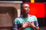 Kwaku Mills as Eddy in The End of Eddy. A Unicorn Theatre and Untitled Projects Production. Photo by Tommy Ga-Ken Wan.jpg
