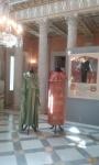 Cambellotti, Theatre costumes.jpg