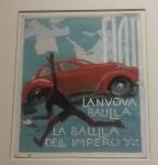 Fiat Balilla.jpg