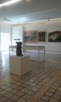 Museum, Scuola Romana.jpg