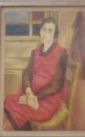 Portrait of Graziella, Renato Guttuso.jpg