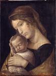 Mantegna and Bellini X9781-A5.jpg