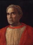 Mantegna and Bellini X9783-A5.jpg