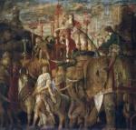 Mantegna and Bellini X9799-A5.jpg
