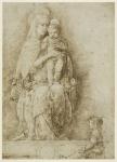 Mantegna and Bellini X9976-A5.jpg