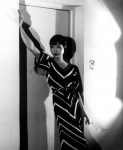 Anna May Wong, photograph by Paul Tanqueray, 1933, courtesy of a Private Collection.