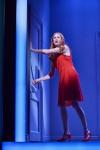 Company, Rosalie Craig as Bobbie by Brinkhoff Mogenburg.