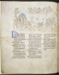The Harley Psalter (The British Library).