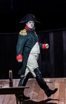 WNO-War-and-Peace.-David-Stout-Napoleon.-Photo-credit-Clive-Barda.